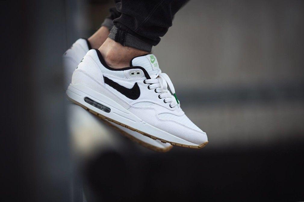 Best Nike Air Max 1
