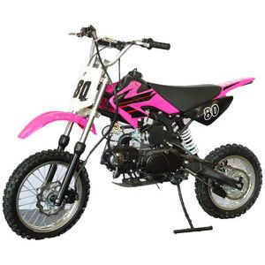Dirtbikes For Sale Pink Dirt Bike For Sale Pink Dirt Bike