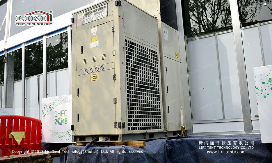 Air Conditioner Tent air conditioner, Air conditioning