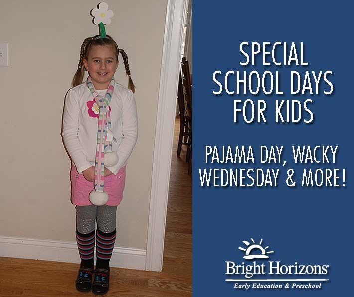 teacher dress up pajama day at school pajama day outfit ideas