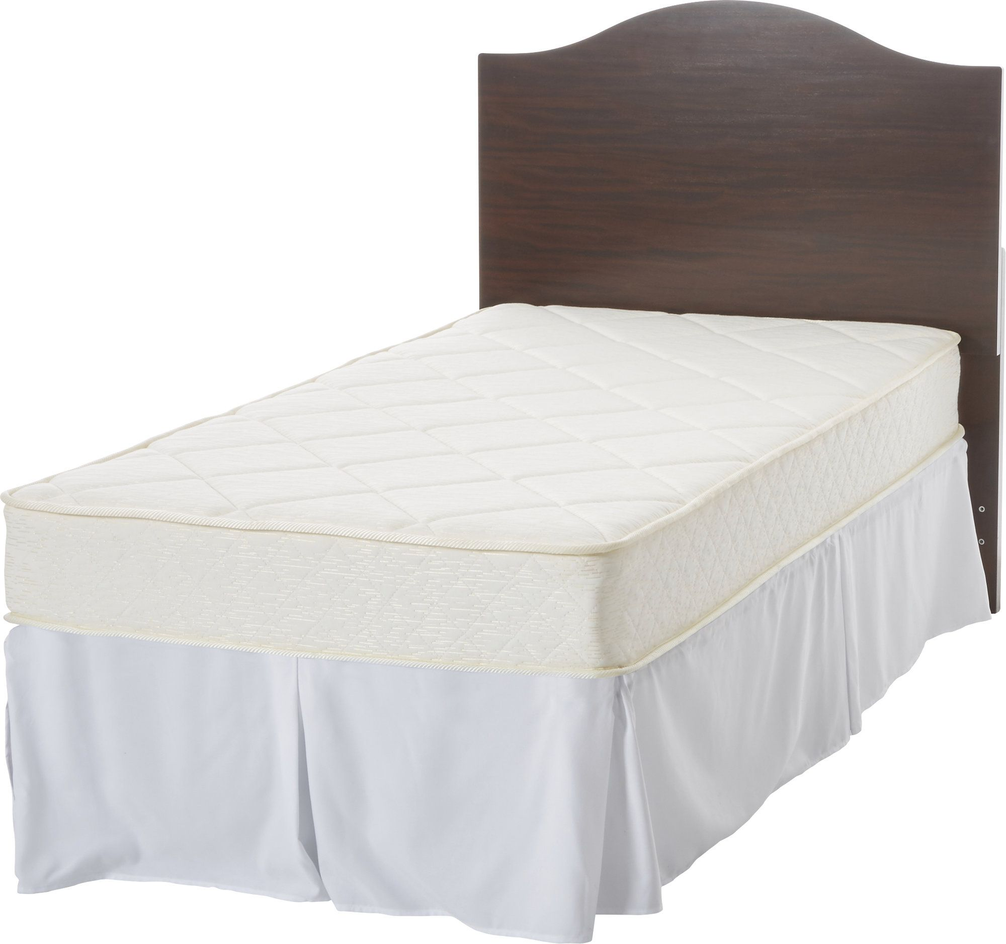 Wayfair Sleep Medium Innerspring Mattress Products