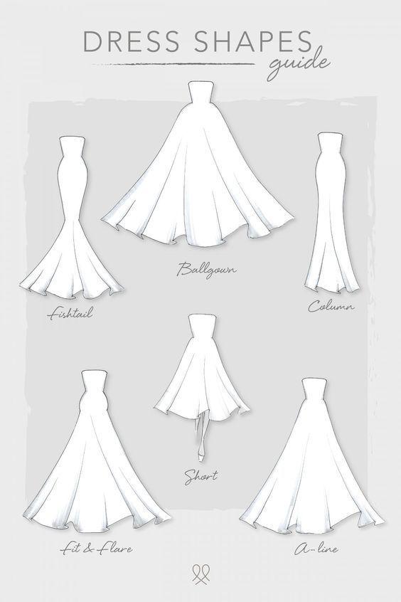 Photo of Fashion sketches 841891724073636789