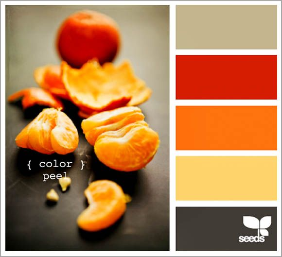 Great website for color. I just love this combo! Can see ...