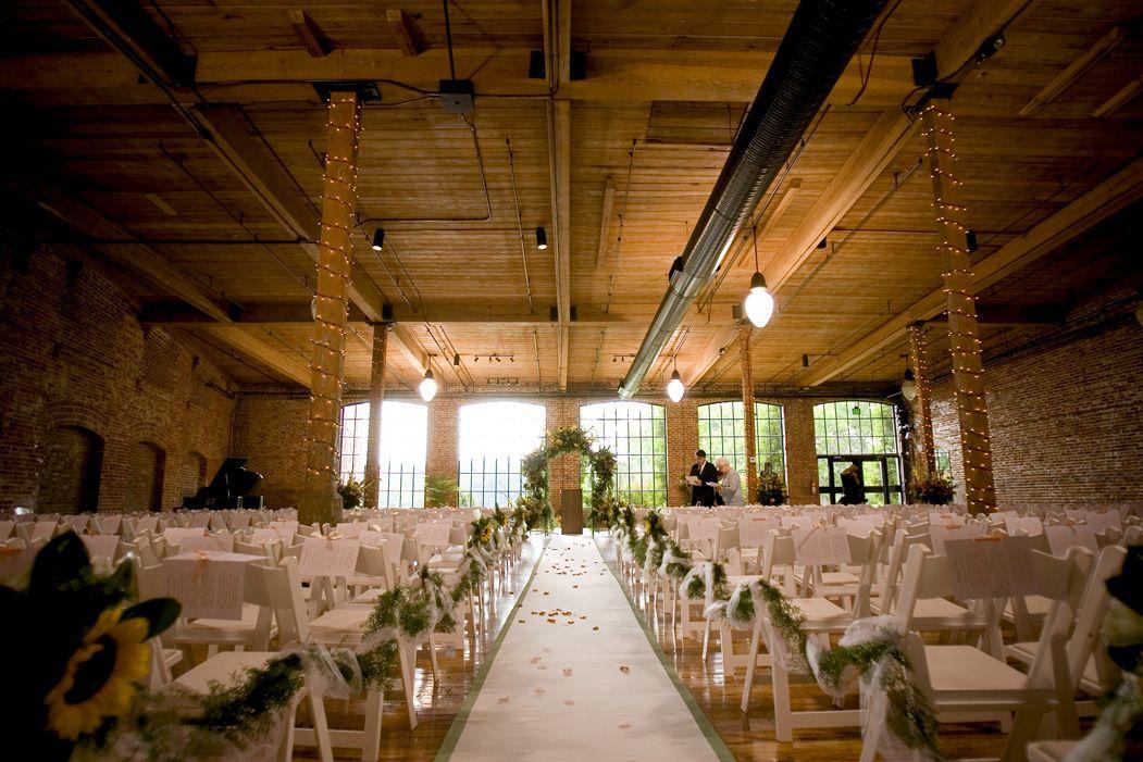Rivermill Columbus, Ga. Um.. Just found my wedding venue
