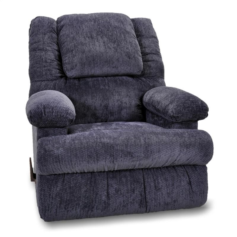 Franklin 5598 Blue Rocker Recliner Rocker Recliners Furniture Recliner #schewels #living #room #sets