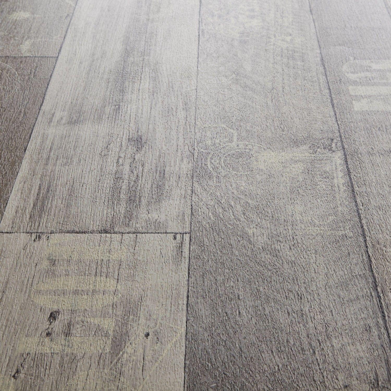 Uneven Tile Floor Under Toilet: Uneven Garage Flooring Garage Flooring Articles.White Tile