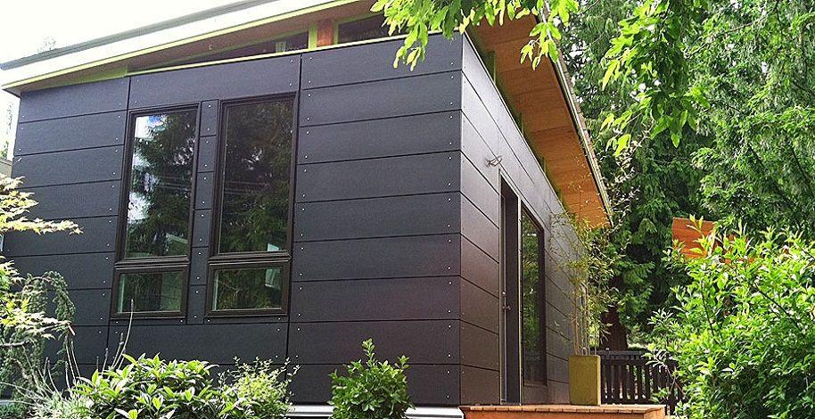 14 x 30 ADU XL fiberglass windows Kellys Deck Pinterest