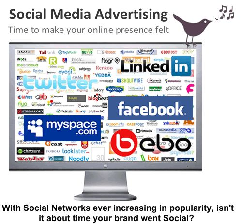 Advertising has helped some of the world's biggest brands tell their stories through attention-grabbing campaigns that get audiences buzzing. .#socialmediatips #strategy #contentTips #socialmediaanalysis  #contents #marketing #socialmedia #socialmediamarketing #socialmediabusiness #socialglims #mydubai #dubai #expo2020 #contentmarketing #tips #socialmediaStrategy #engagement #business #trending #digitalmarketing #onlineMarketing #tips #ads #socialmediaAds #advertisement