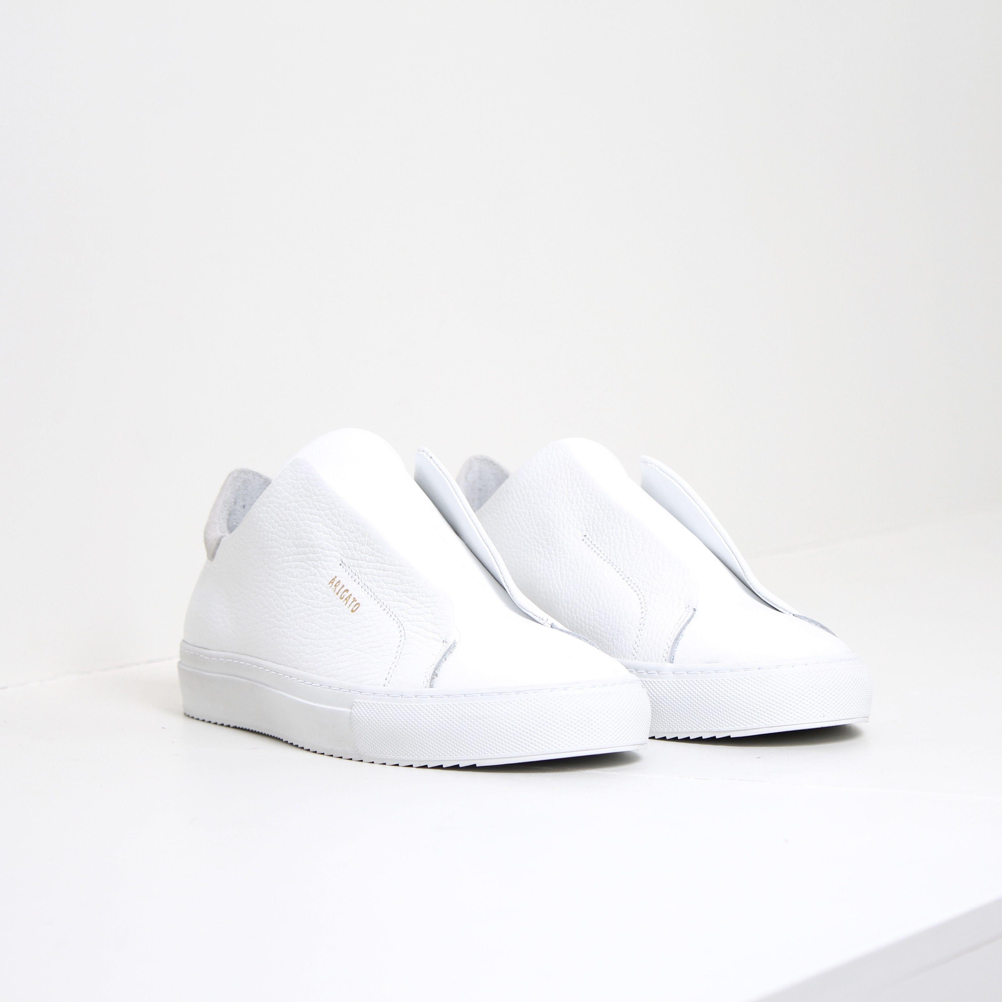 c2a9ace645 Axel Arigato Laceless Clean 90 sneaker  axelarigato Shop online   https   axelarigato