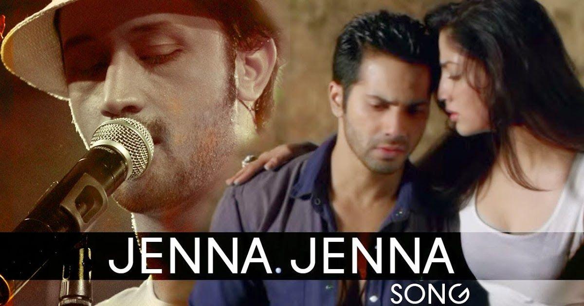 Jeena Jeena Chords Guitar Lesson Badlapur Am Dm