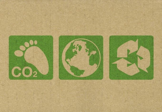 Green Moving Tips How To Eco Boost Your Move The Allstate Blog Go Green Green Flooring Moving Tips