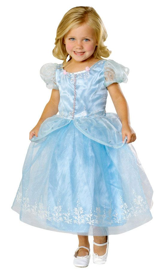 Details about Children Brave Merida Princess Dress Up for Girls Cosplay Costume Party Clothes