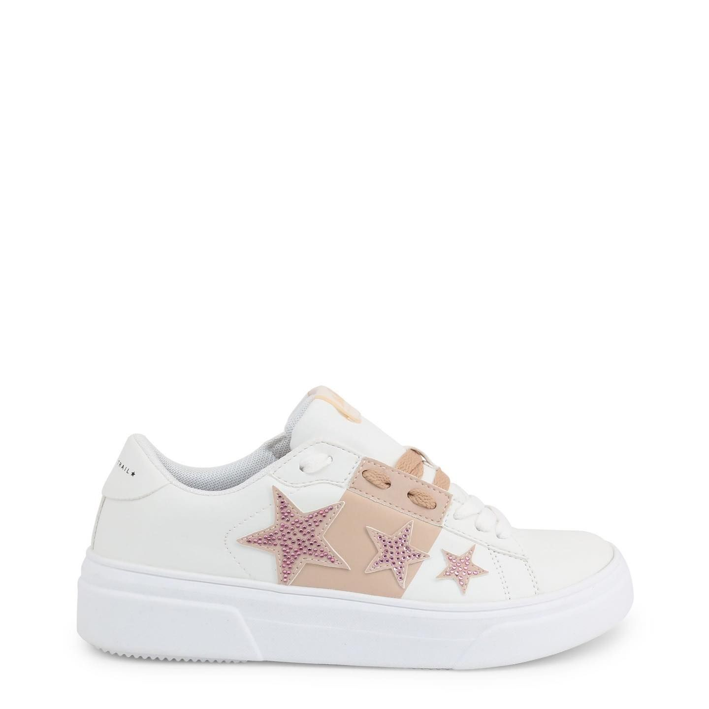 Dm For 20 Discount Code Authentic Designer Fashion Products On Best Ever Prices Free Worldwide De Kids Sports Shoes Womens Sneakers Dress With Sneakers