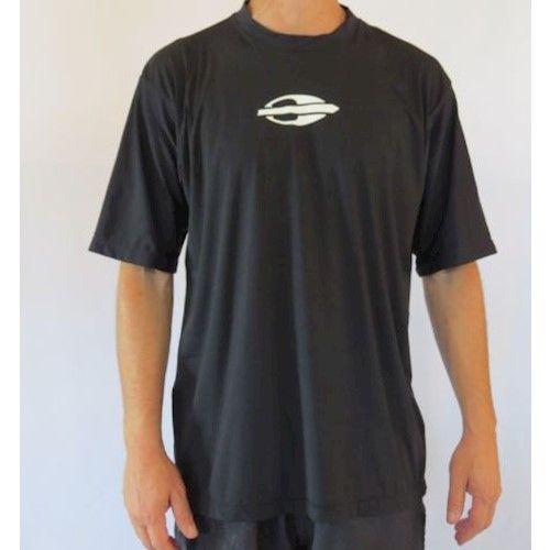 Camisa Neolycra Snap 1MM Mormaii » Camiseta UV   Camiseta UV   Pinterest 9b1afefb96