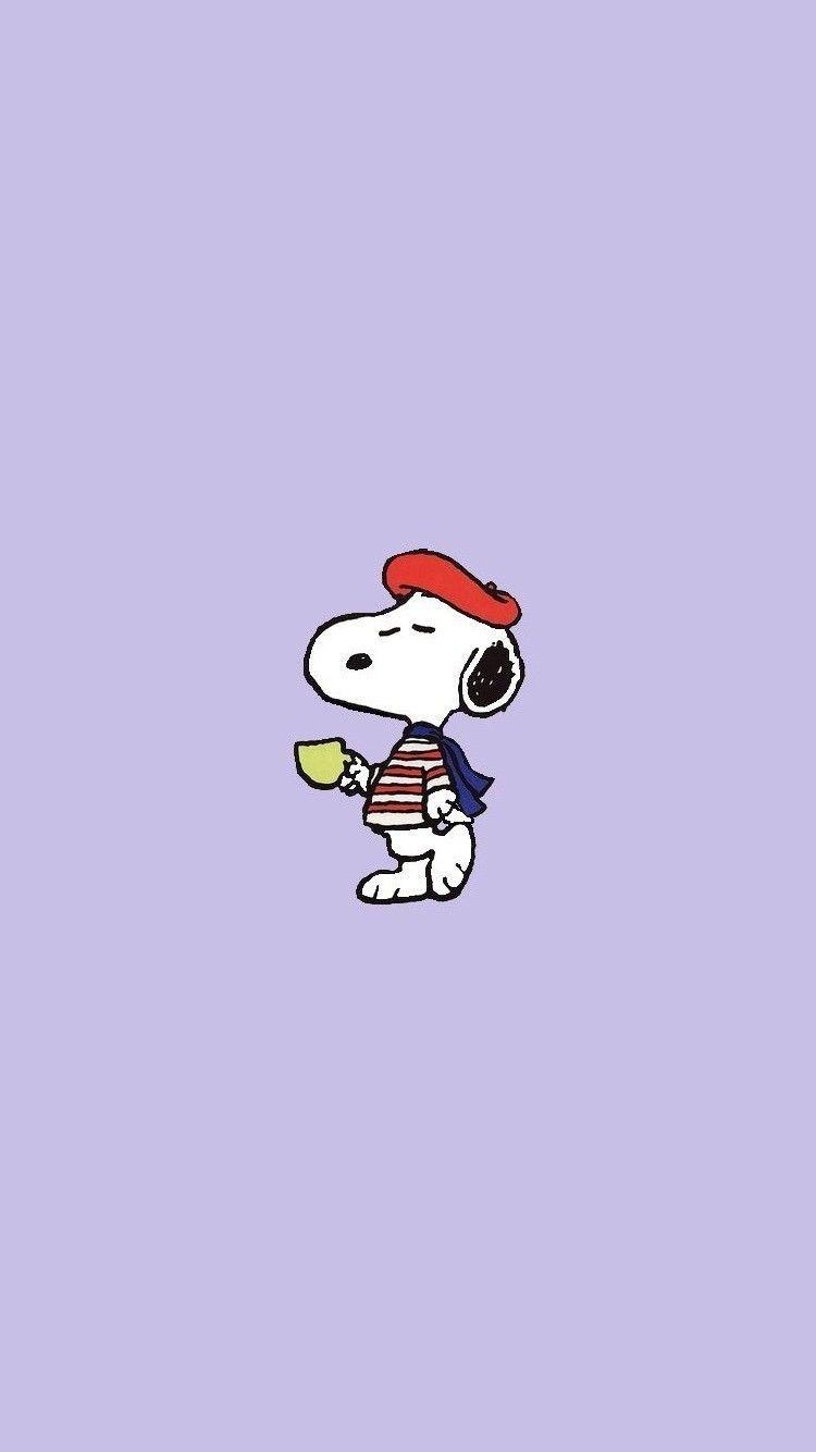 Imagenes De Snoopy Wallpapers 118 Wallpapers Hd Wallpapers Snoopy Wallpaper Cartoon Wallpaper Cute Cartoon Wallpapers