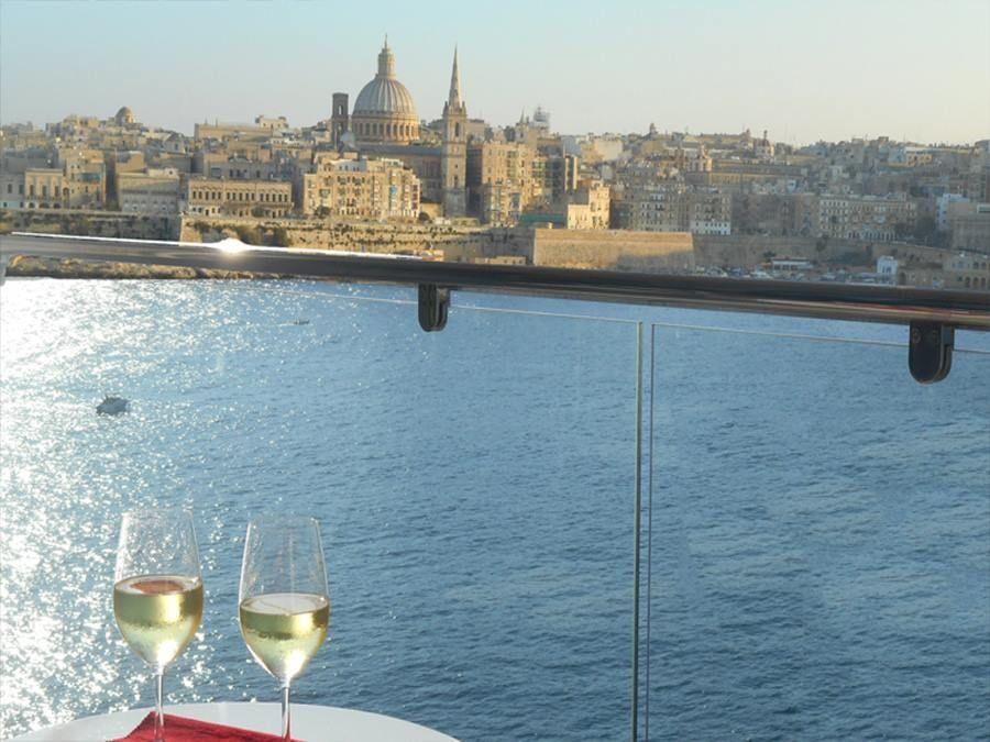 Come, enjoy & have a fantastic Malta experience. https ...