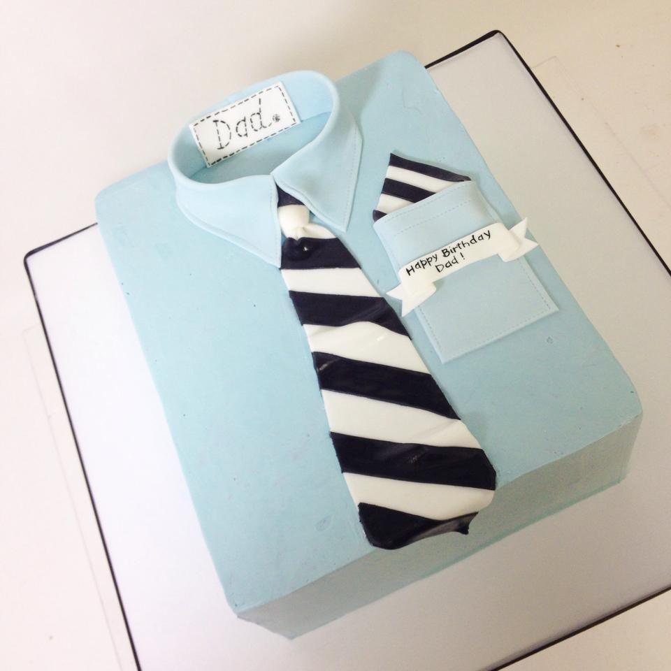 смотреть фото тортики рубашка маклаково