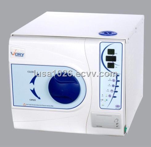 Ce Certification Tattoo Sterilizer Machine Vt Vr01a Vt