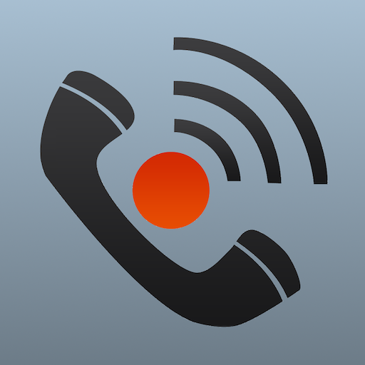 Download Call Recorder Intcall Apk Http Www Apkfun Download Download Call Recorder Intcall Apk Html