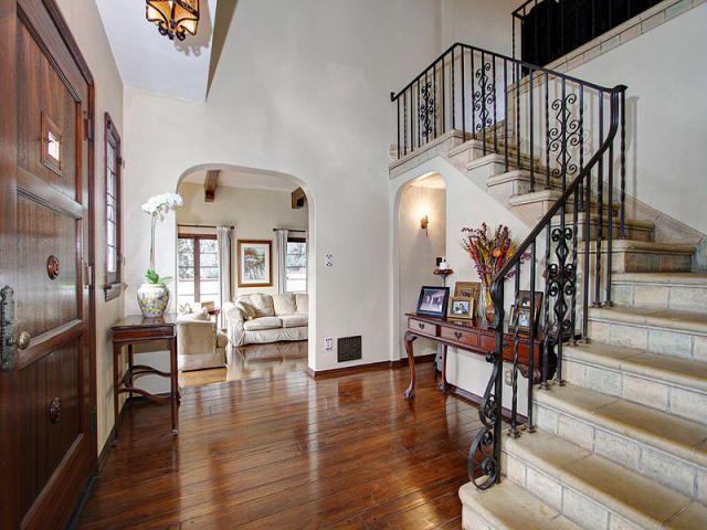 Nice Entry Dream House Home Home Decor