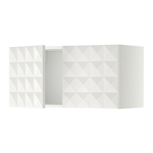 Best Shop For Furniture Home Accessories More Ikea Wall 400 x 300