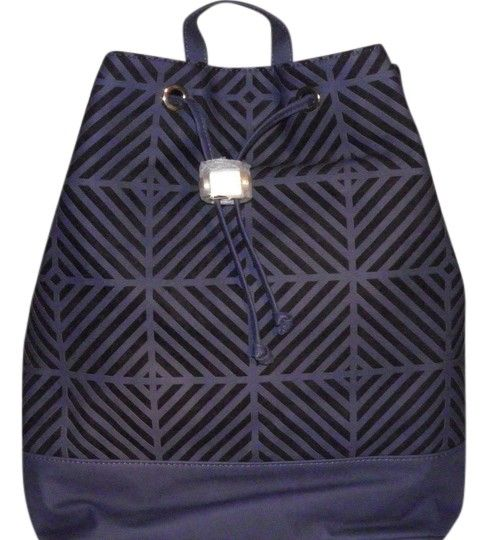 Deux Lux Cortes Backpack. Get one of the hottest styles of the season! The Deux Lux Cortes Backpack is a top 10 member favorite on Tradesy. Save on yours before they're sold out!