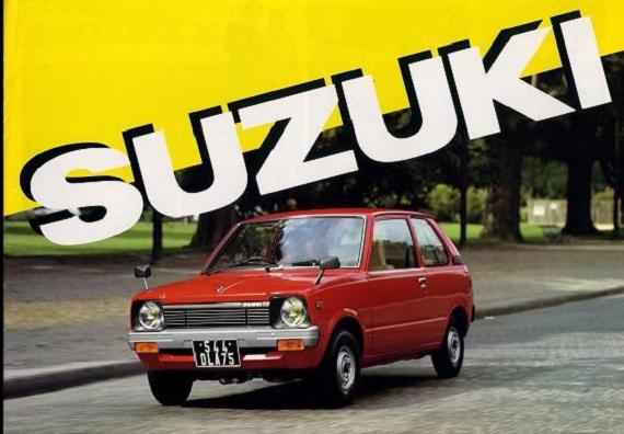 Suzuki Alto (I/Mk1 (SS30/SS40/SS30V/SS40V), it was known as the Maruti 800) #スズキ・アルト/#SuzukiAlto/#マルチ・800/#Maruti800 #Japanesehatchbacks ([Japanese] hatchbacks). Cars/#motorbikes of #Toyota/#Lexus/#Daihatsu/#Yamaha/#Subaru/[#Maruti] #Suzuki #MarutiSuzuki/#Mazda/#Mitsubishi Motors #MitsubishiMotors, #Japanese cars #Japanesecars #日本車, #V6 engines #V6engines, boxer engines #boxerengines, hybrid cars #hybridcars #FuckEuropeanCars #FuckHyundai #£ #BoycottKorea #FuckChina #FuckRussia #FuckCOVID19