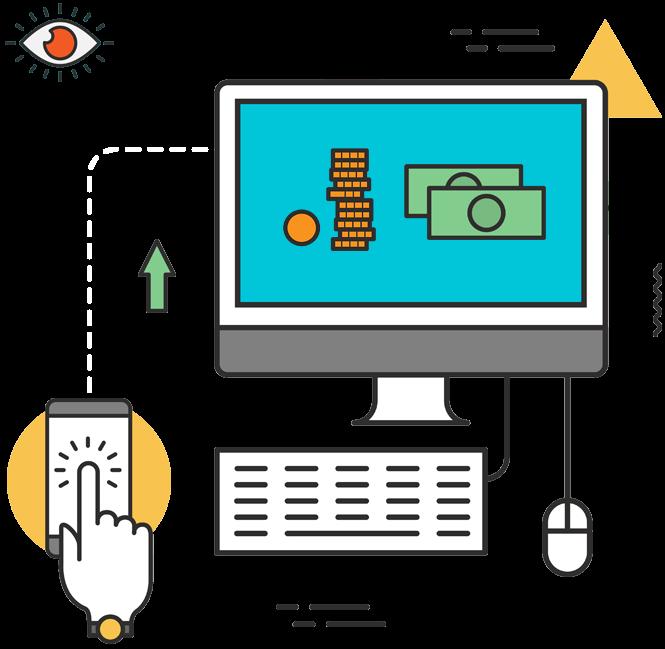 Pin By Alishakpr On Https Ikhodalsoft Com Digital Marketing Agency Digital Marketing Services Digital Marketing