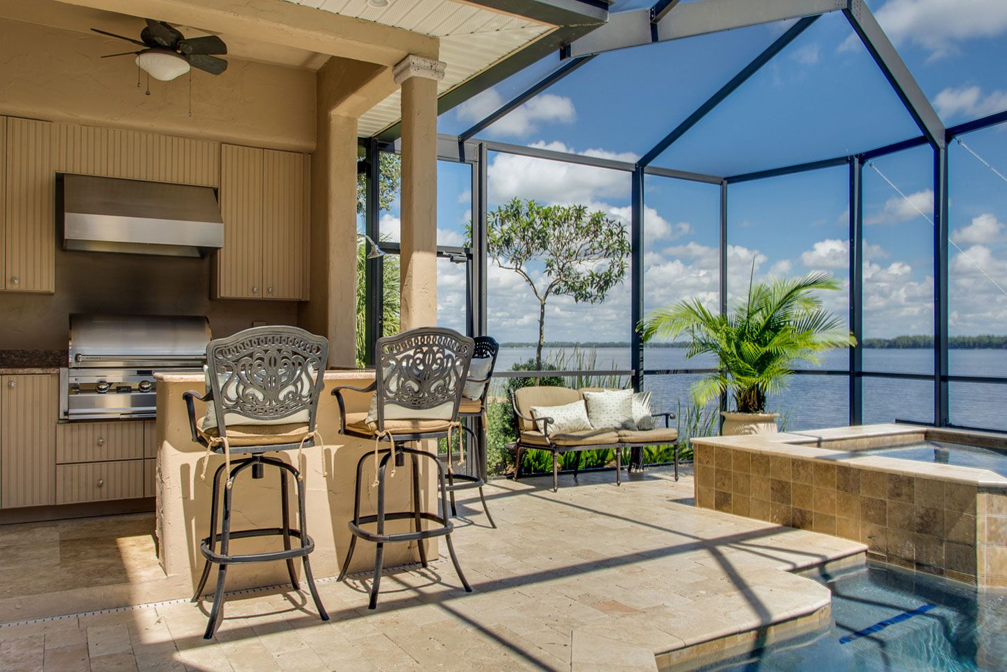 Pin by Homes by Southern Image on Pools & Outside Living ... on Southern Pools And Outdoor Living id=83298