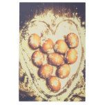 All heart in baking cakes metal print  All heart in baking cakes metal print  $284.90  by Jorgophotography  . More Designs http://bit.ly/2hyOutM #zazzle