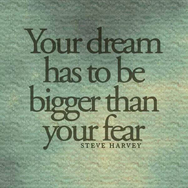 Act Like a Success Steve Harvey Steve harvey quotes