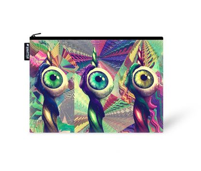 """""""Eyeballz"""" by Snupped available on: http://simplecastle.com/product-details.asp?id=426"""