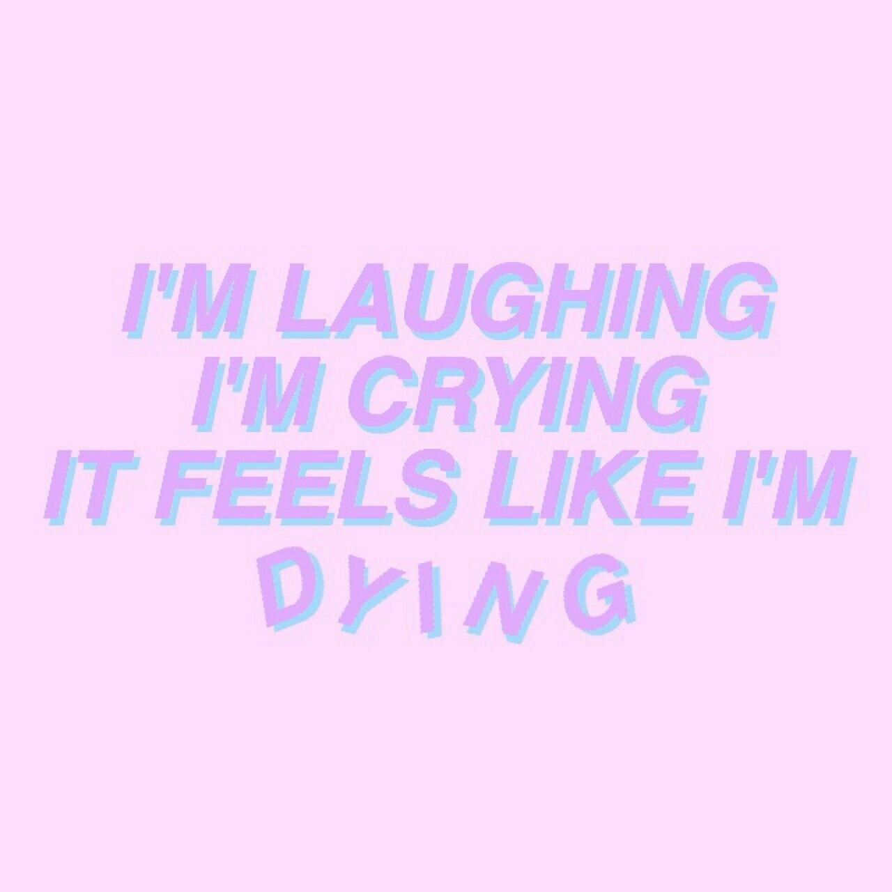 Wallpapers For Your Phone Quote Aesthetic Melanie Martinez Quotes Melanie Martinez Lyrics
