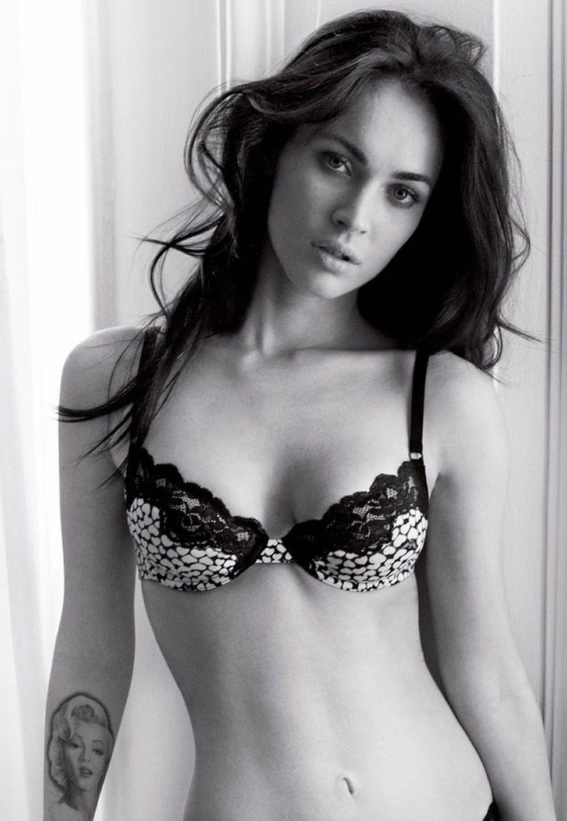 Pakistani sexy girl fuck video