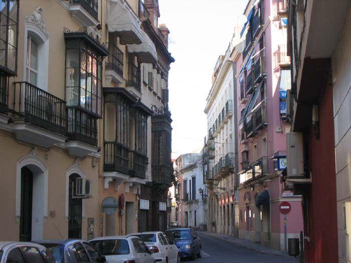 Via De La Plata Dream Vacation Spots Places To Visit Dream Vacations