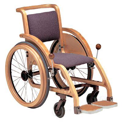 휠체어 - Google 검색