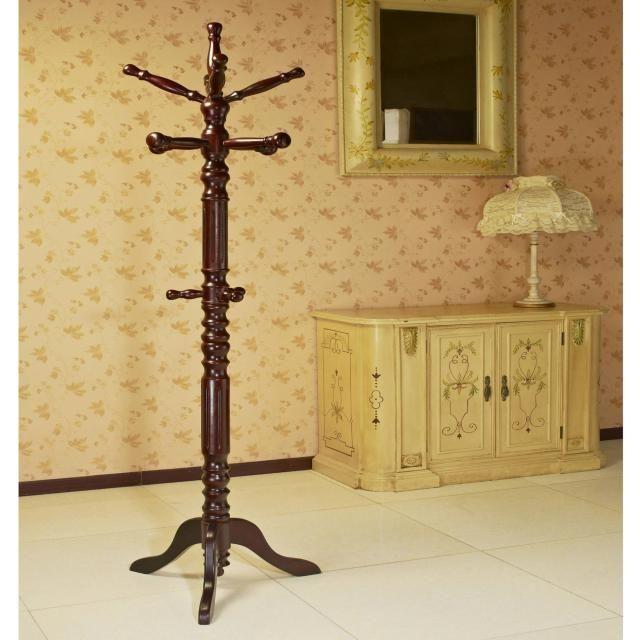 Best Traditional Coat Racks Walmart For Organizer Hooks Entryway 26 Coat Rack Wooden Coat Rack Vintage Wood