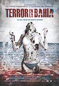 TERROR EN LA BAHÍA, pelicula que se estrena este 31 de Mayo 2013./ THE BAY, movie which opens this May 31, 2013. http://www.youtube.com/watch?v=xcbX_T05nL4