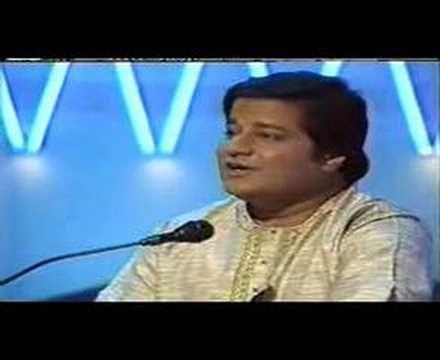 Badnaam Mere Pyar Ka - YouTube