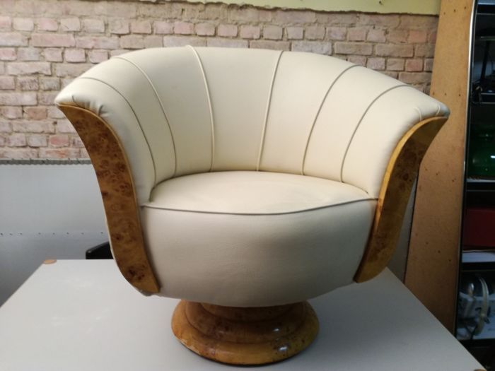 Coprisedie Thonet ~ 65 best sediepoltrone images on pinterest armchairs salvaged