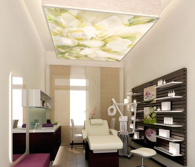34 Best Spa Decor Ideas Estheticians Inspiration , Secondly, you've got to give more ideas in a little bathroom since it's the personal room though you simply have small space. An excellent idea is goi... #estheticianroomideas