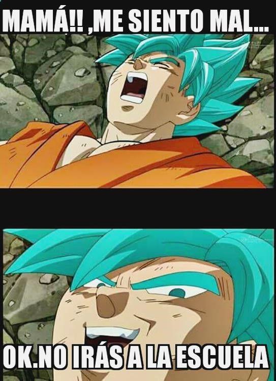 Riete Con Chistes De Pepito Zarpados Un Chistes De Pepito Chiste Que Hace Un Puntito Azul En El Grass Humor Grafico Pican Memes Populares Memes Memes Nuevos
