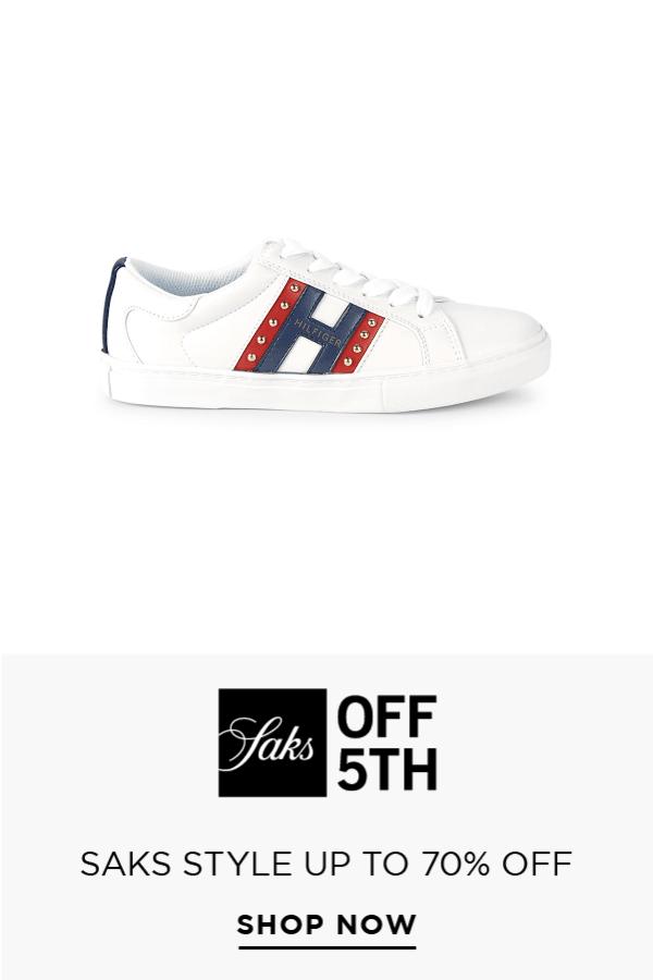 Tommy Hilfiger Women/'s Lazzen shoes sneaker