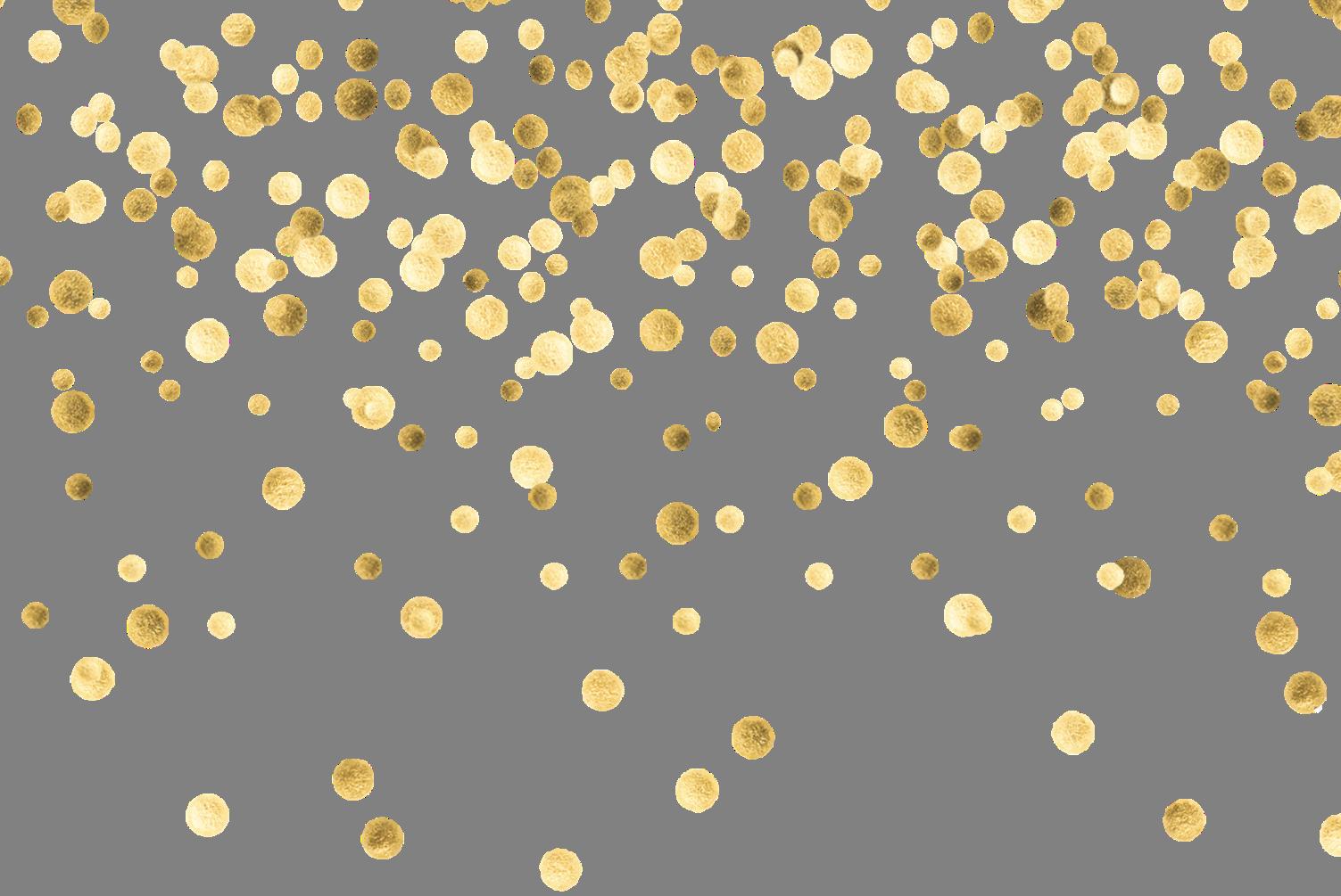 Image result for transparent confetti png Sparkle png