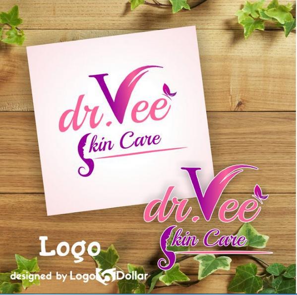 jasa buat logo , bikin logo online gratis , design logo