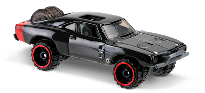 Car Collector Hot Wheels Diecast Cars And Trucks Hot Wheels Mattel Hot Wheels Hot Wheels Cars Custom Hot Wheels