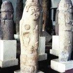 Estados Unidos apoya un inventario arqueológico en territorio indígena de Nicaragua