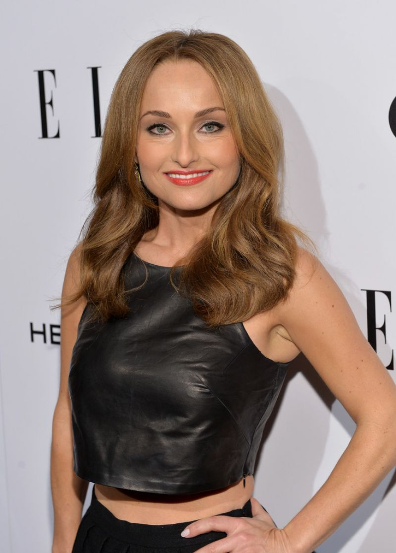 giada de laurentiis igiada de laurentiis recipes, giada de laurentiis height, giada de laurentiis recettes, giada de laurentiis wiki, giada de laurentiis i, giada de laurentiis age, giada de laurentiis video, giada de laurentiis instagram, giada de laurentiis daughter, giada de laurentiis height and weight, giada de laurentiis for target, giada de laurentiis biography, giada de laurentiis net worth, giada de laurentiis and bobby flay, giada de laurentiis restaurant, giada de laurentiis cookware, giada de laurentiis diet, giada de laurentiis facebook, giada de laurentiis break-up, giada de laurentiis husband