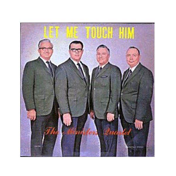 The Faith Tones Album Cover