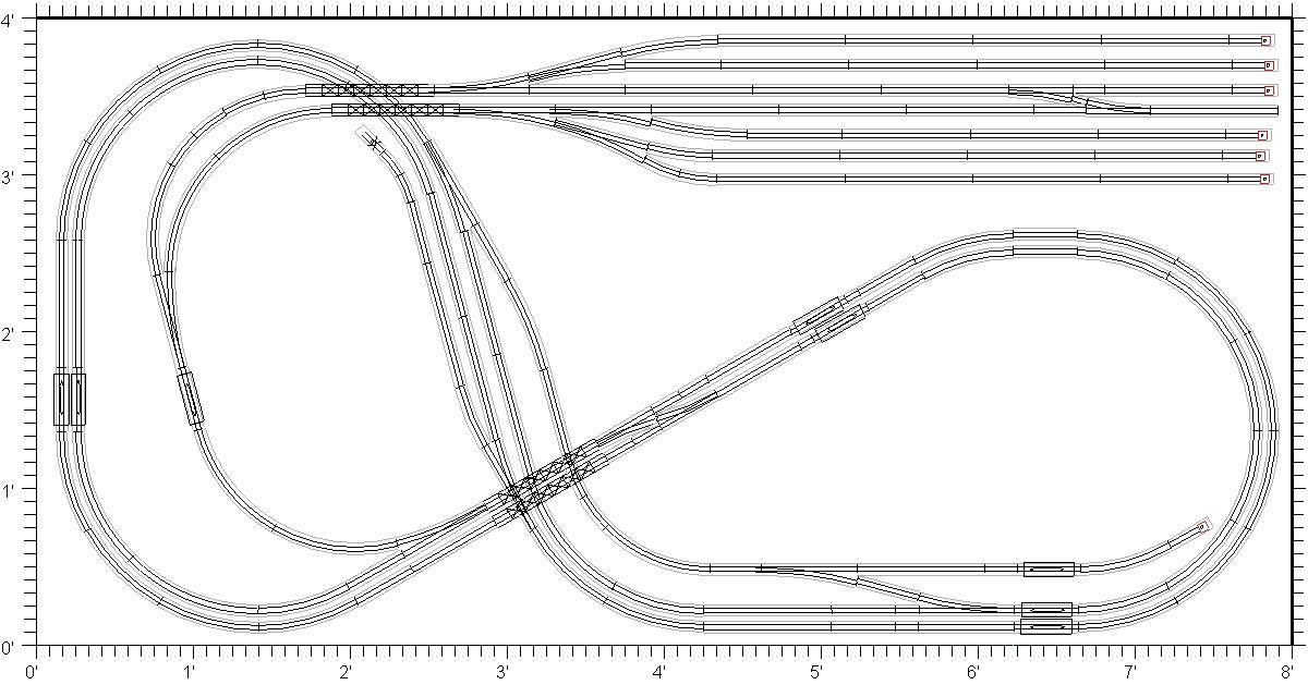 https://app-wiringdiagram herokuapp com/post/infiniti-i30-pdf-service